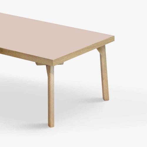 Room-lounge-table-legs-120x60-zoom-powder