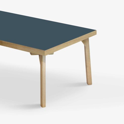 Room-lounge-table-legs-120x60-zoom-smokey-blue