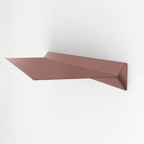 Shelf1-pantone5005c-quadrant-stërri