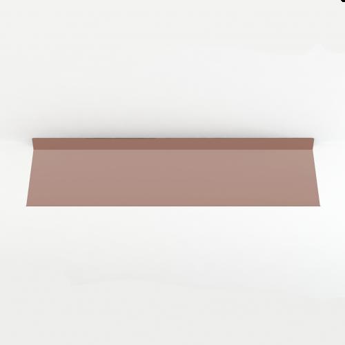 Shelf2-pantone 5005c-quadrant-stërri