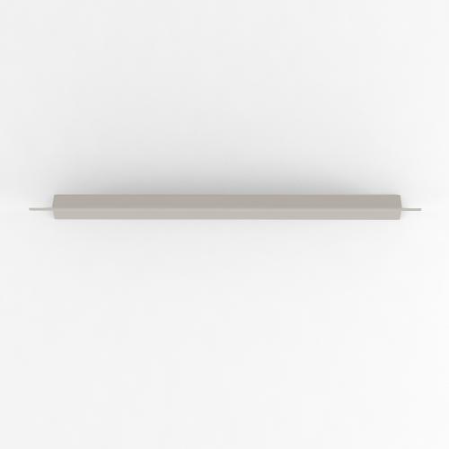 Shelf3-pantone cool grey 2c-quadrant