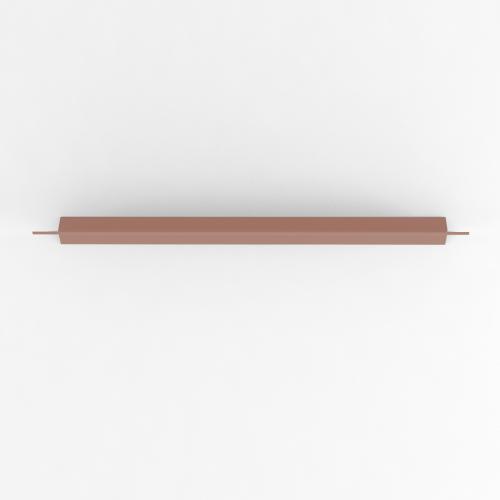 Shelf3-pantone5005c-quadrant-stërri