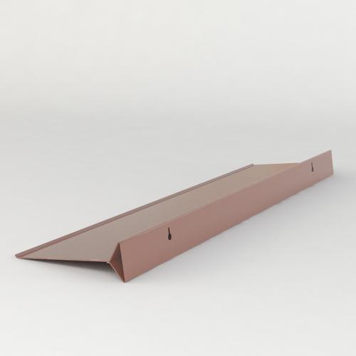 Shelf4-pantone5005-quadrant-stërri