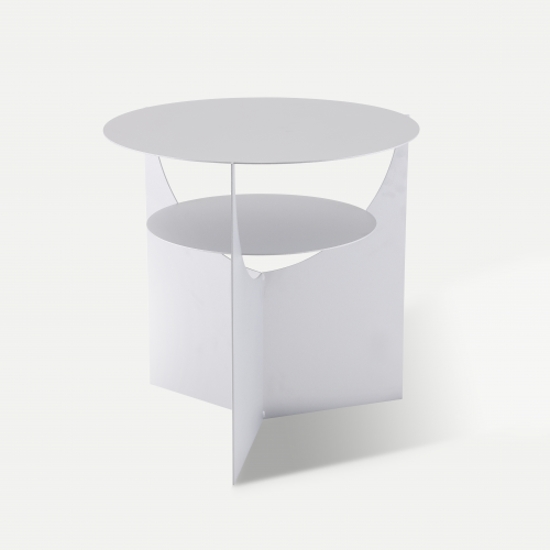 Side-by-side-table-lysegraa-sidebord-lounge-bord-domusnord