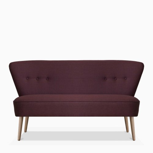 Stay-in-touch-Dark-Heather-sofa-Domusnord