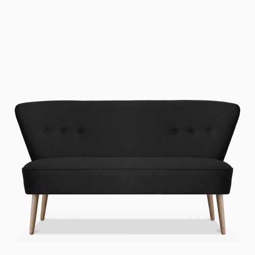 Stay-in-touch-Thunder-Grey-sofa-Domusnord