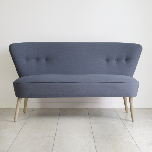 Stay-in-touch-(dusty-blue)-sofa-Domusnord