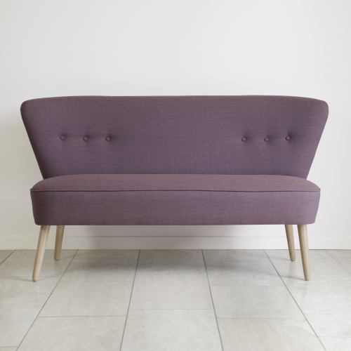 Stay-in-touch-(dusty-rose)-sofa-Domusnord