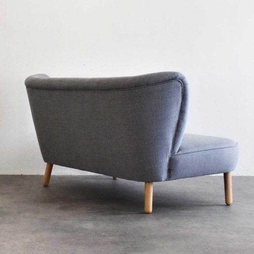 Take-a-Break-Sofa-Loungesofa-Lounge-Misty-Grey-Back