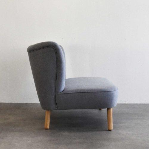 Take-a-Break-Sofa-Loungesofa-Lounge-Misty-Grey-Side
