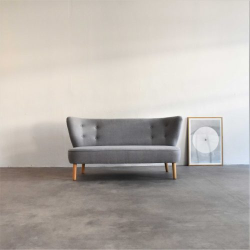 Take-a-Break-Sofa-Loungesofa-Lounge-Misty-Grey-miljoe