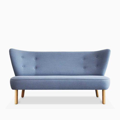 Take-a-Break-Sofa-Loungesofa-Lounge-Powder-Blue-Blaa-Front