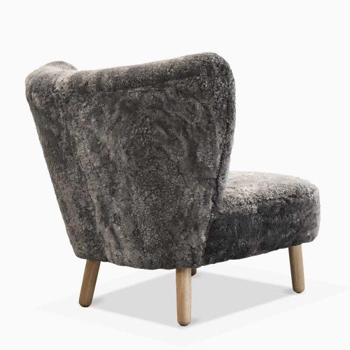 Take-a-Break-Sofa-Loungesofa-Lounge-Thunder-Grey-Moerke-Graa-Side