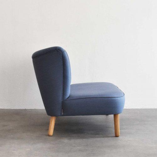 Take-a-Break-Sofa-Loungesofa-lounge-Powder-blue-side