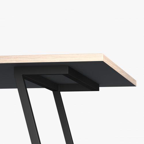 dining-XL-sort-Vinkel 6
