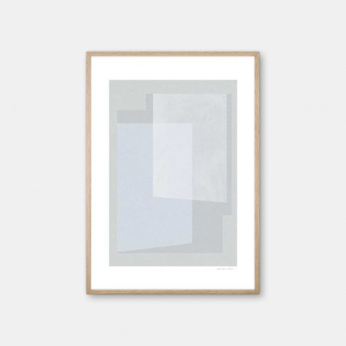 julia-hallstroem-light-plakat-eg-ramme
