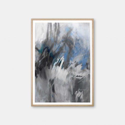 julia-hallstroem-storm-plakat-eg-ramme