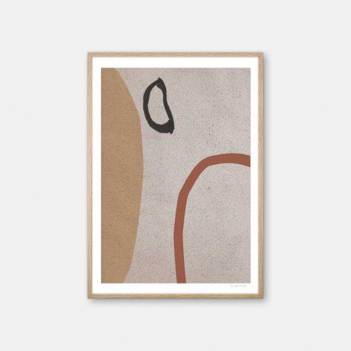 julia-hallstroem-terracotta-plakat-eg-ramme