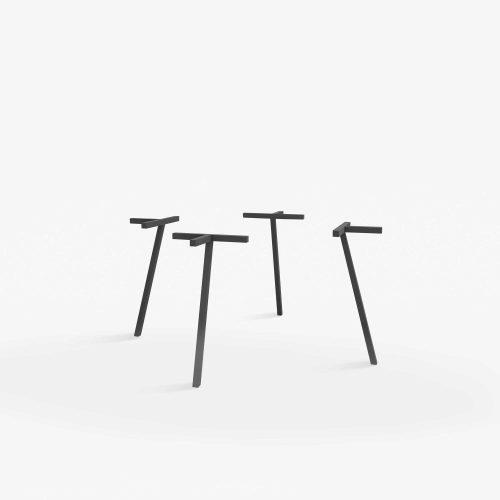 line-view-single-legs-sort