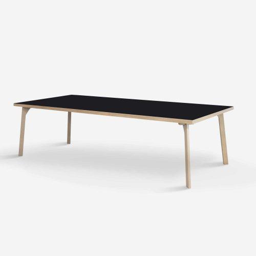 room-XL-table-legs-oak-black-angle