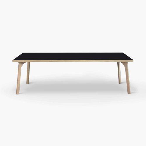 room-XL-table-legs-oak-black-side